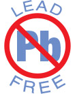 lead-free